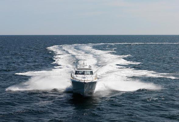 50ft-yacht1
