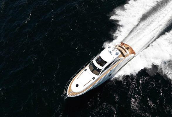 50ft-yacht2