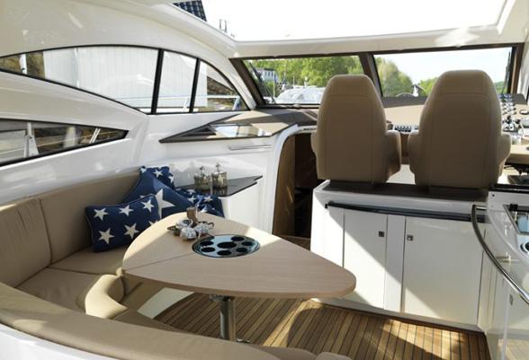 50ft-yacht3