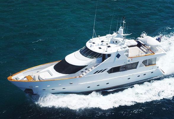 86ft-yacht1