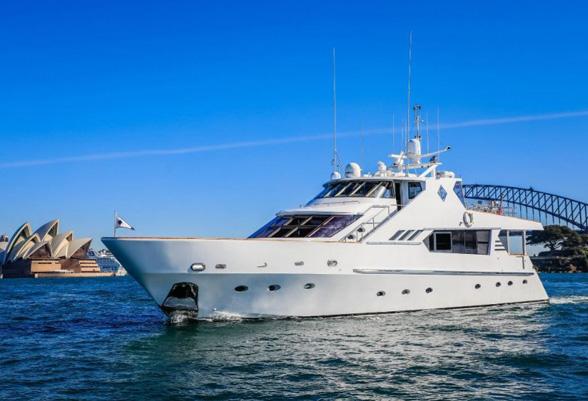 86ft-yacht2