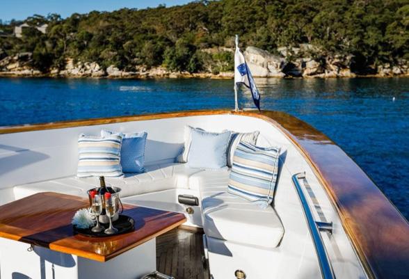 86ft-yacht3