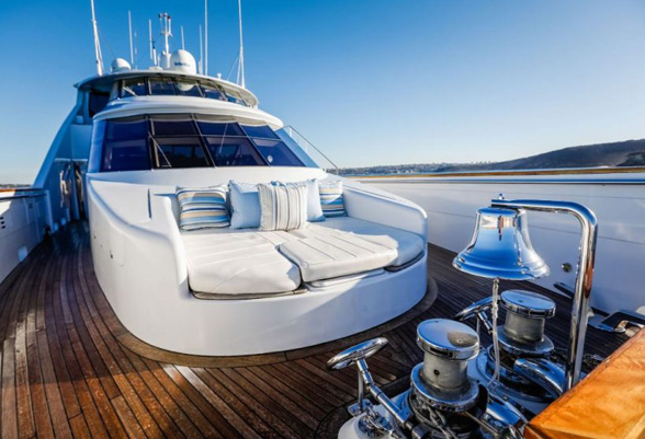 86ft-yacht4
