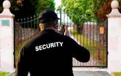 Estate-security