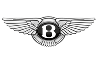 bentley-icon