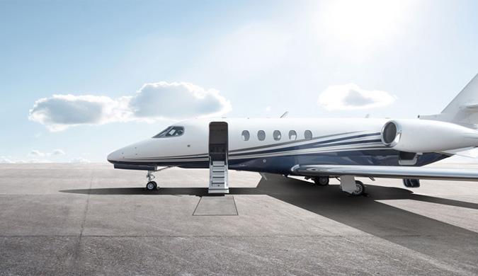 jethire-luxury-Jet