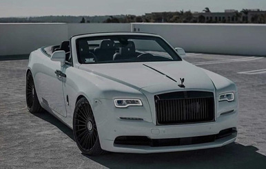 rolls-royce-down