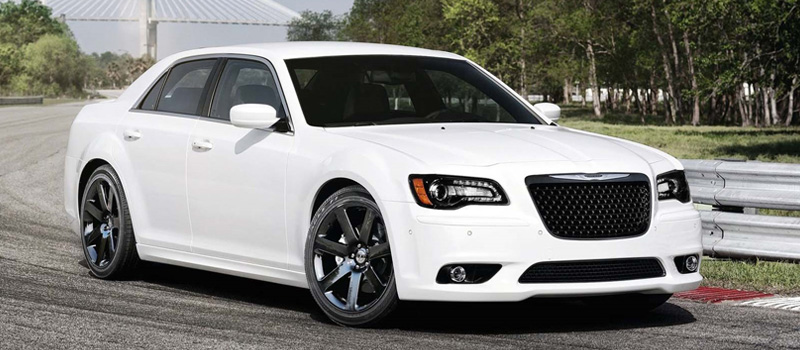 chrysler-srt-banner