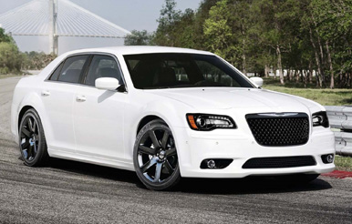 chrysler-srt