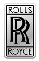 rolls-royce-icon
