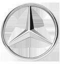 mercedes-icon